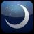 lunascape-logo