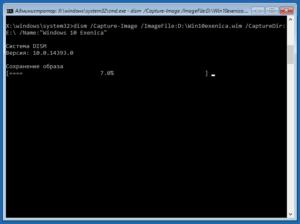windows-10-backup-dism-screenshot-7